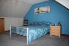 Bedroom 2 (Property Image)