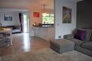 Lounge to Kitchen (Property Image)