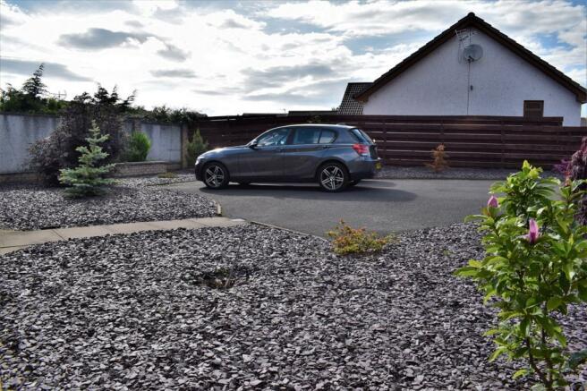 Drive (Property Image)