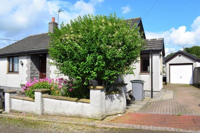 House 2 (Property Image)