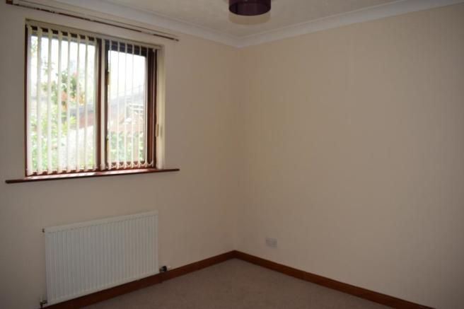 Bedroom 3 (Property Image)