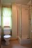 Lower Shower Room (Property Image)