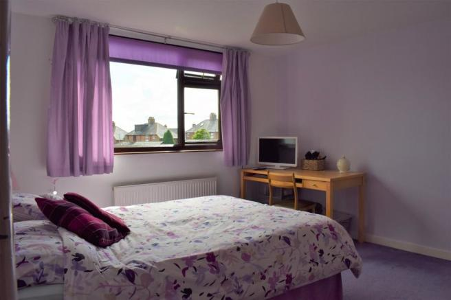 Bedroom 3 (Property Image)