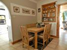 Dining Area 1 (Property Image)