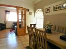 Dining Area 2 (Property Image)