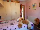 2nd Bedroom 1 (Property Image)