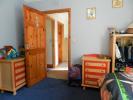 3rd Bedroom 2 (Property Image)