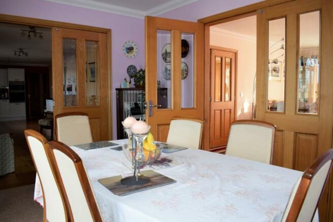 Dining Room (Copy)