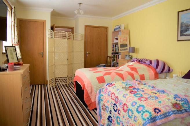 GF Bedroom 1 (Copy)