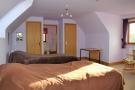 Master Bedroom (Copy)