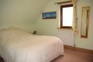 Bedroom 2 (Copy)