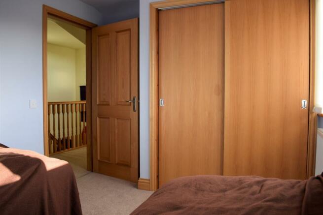 Bedroom 1 2 (Copy)