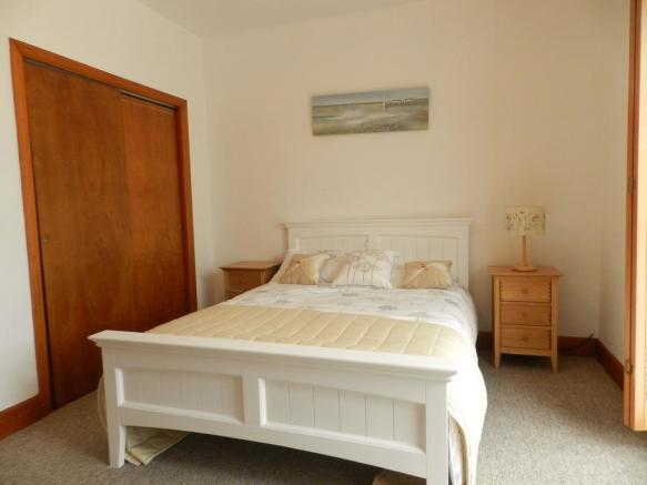 Bedroom 2 2 (Property Image)