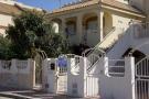 3 bed Duplex in Murcia...
