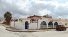 2 bedroom Villa in Murcia, Camposol