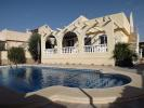 2 bed Villa for sale in Murcia, Camposol