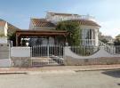 Murcia Villa for sale
