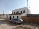 4 bed house in Murcia, La Pinilla