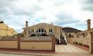Villa for sale in Murcia, Camposol