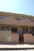3 bed Duplex for sale in Murcia...
