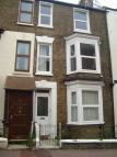 Terraced house to rent in Grotto Hill, Margate, CT9