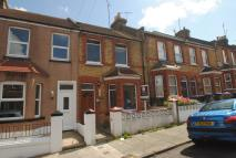 2 bed Terraced property in Salmestone Road...
