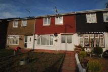 3 bedroom Terraced home to rent in Millmead Road, Margate...