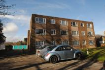2 bed Flat to rent in Bairds Hill, St. Peters...