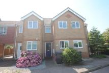 Terraced home in Naylands, Margate, CT9