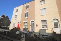 Irchester Street Maisonette to rent