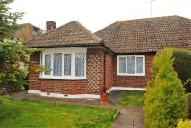 property to rent in Vere Road, Broadstairs