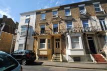 1 bed Apartment to rent in Ethelbert Road, Margate