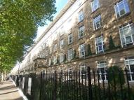 Flat to rent in Bromyard House, W3