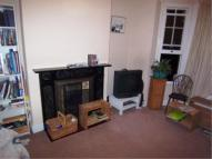 1 bed Flat to rent in Curwen Road,  W12