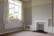 Flat to rent in Sir Alexander Road, W3
