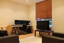 2 bed Flat to rent in Bromyard House, W3