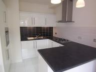 Flat to rent in Curwen Road, W12