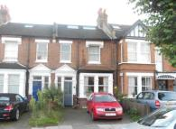 3 bed house to rent in Grantham Road    W4