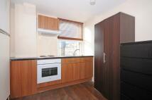 Flat to rent in Praed Street, W2