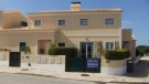 3 bedroom home in Sagres, Vila do Bispo...