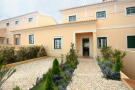 3 bedroom property in Sagres, Vila do Bispo...
