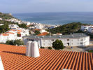 1 bed Flat for sale in Salema, Vila do Bispo...