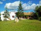 property for sale in Praia da Luz, Lagos...