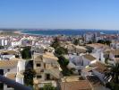 Flat in Lagos, Lagos, Algarve...