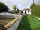 Bensafrim Land for sale