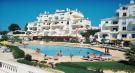 Flat for sale in Praia da luz, Lagos...