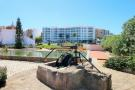 2 bed new Flat for sale in Lagos, Lagos, Algarve...
