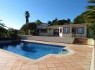 Monte Funchal property for sale