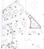 Salema Land for sale