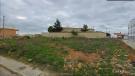 new development in Espiche, Lagos, Algarve...
